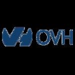 ovh-logo
