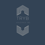 TRYB-GROUP